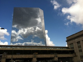 The Cira Centre