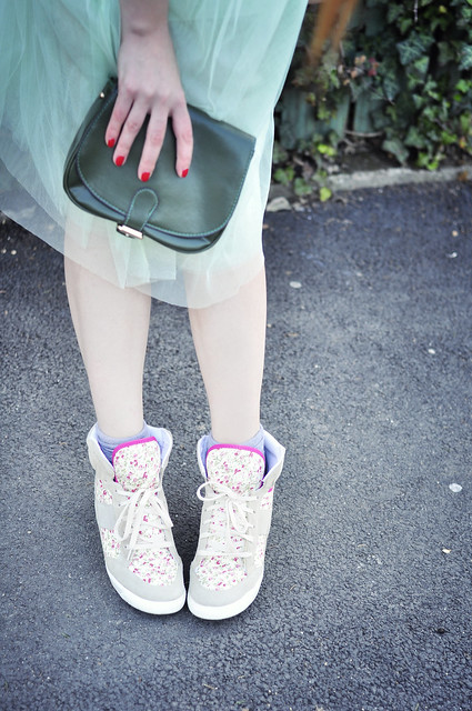 Mint_green_outfit (3)