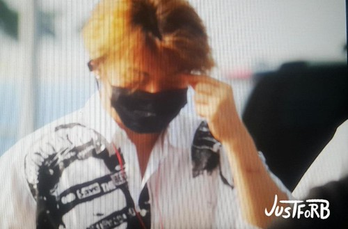 Big Bang - Incheon Airport - 07aug2015 - Just_for_BB - 02