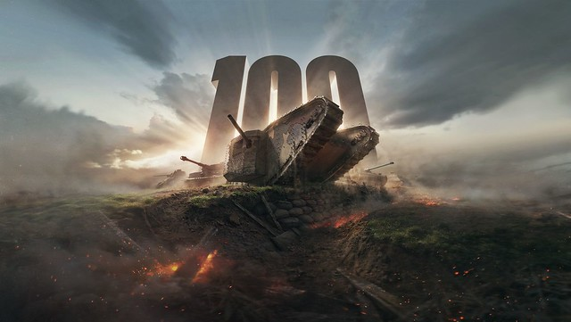 100_Years_of_Tanks_Mark_I_KeyArt