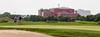USPS PCC Golf 2016_487