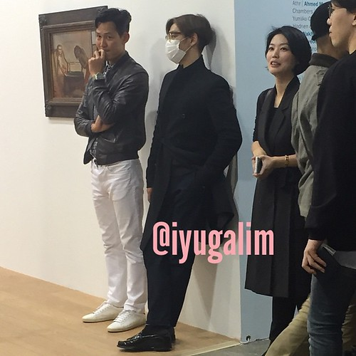 TOP - Art Basel - 13mar2015 - iyugalim - 04