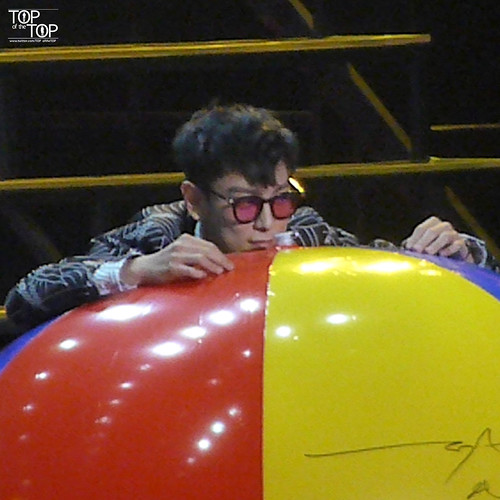 TOP_oftheTOP-BIGBANG_FM_Beijing_Day3_2016-07-17_07