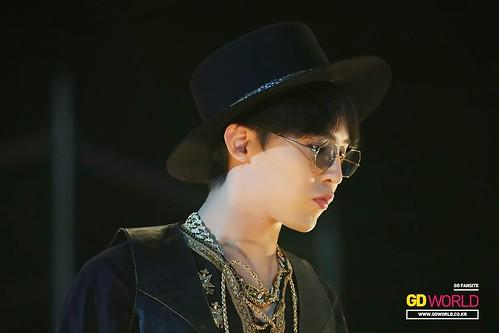 G-Dragon GDYBRI Harbin FM HQs 2015-03-21 by GDWorld 005