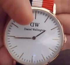 Mejores Relojes Daniel Wellington