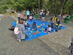 05/01/2013 - DOM - Diário Oficial do Município