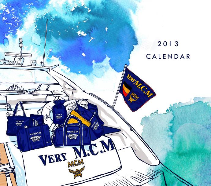 MCM_CALENDAR_2013