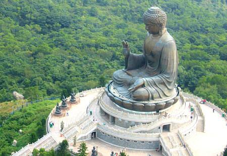 bigbuddha1