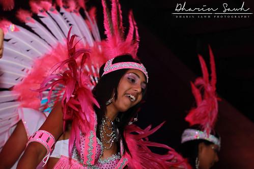 carnival party 50mm la costume mas pretty colours f14 space sigma fete 565 nouba 2013 ettl sigma50mmf14 yongnuo yongnuo565ettl