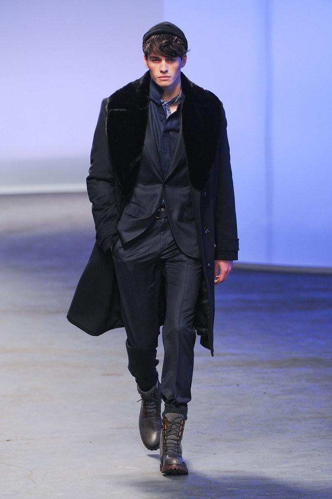 FW13 London Topman Design025_Joe Collier(fashionising.com)