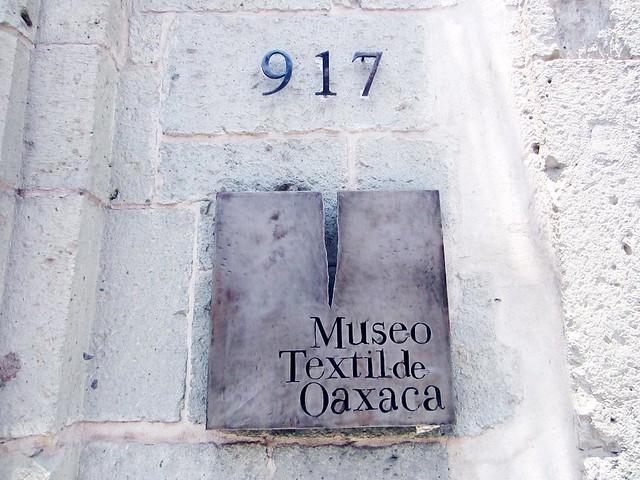 MuseoTextil.01