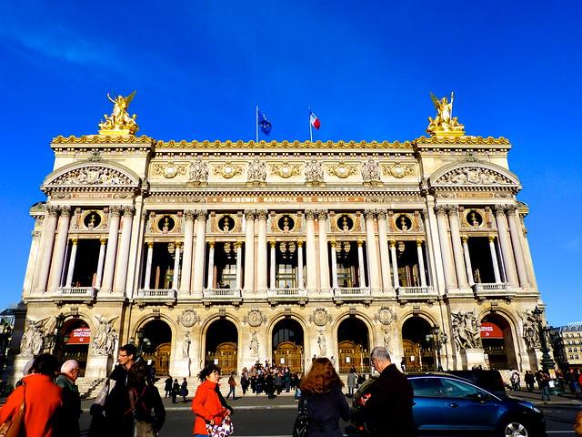 Paris_OperaHouse