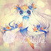 Una Verse Shine Bright ♥ by TheBloodyMermaid