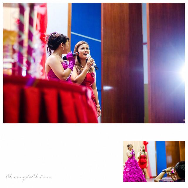 Chee Chang & Jessie Wedding66