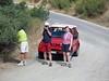 Kreta 2007-2 204