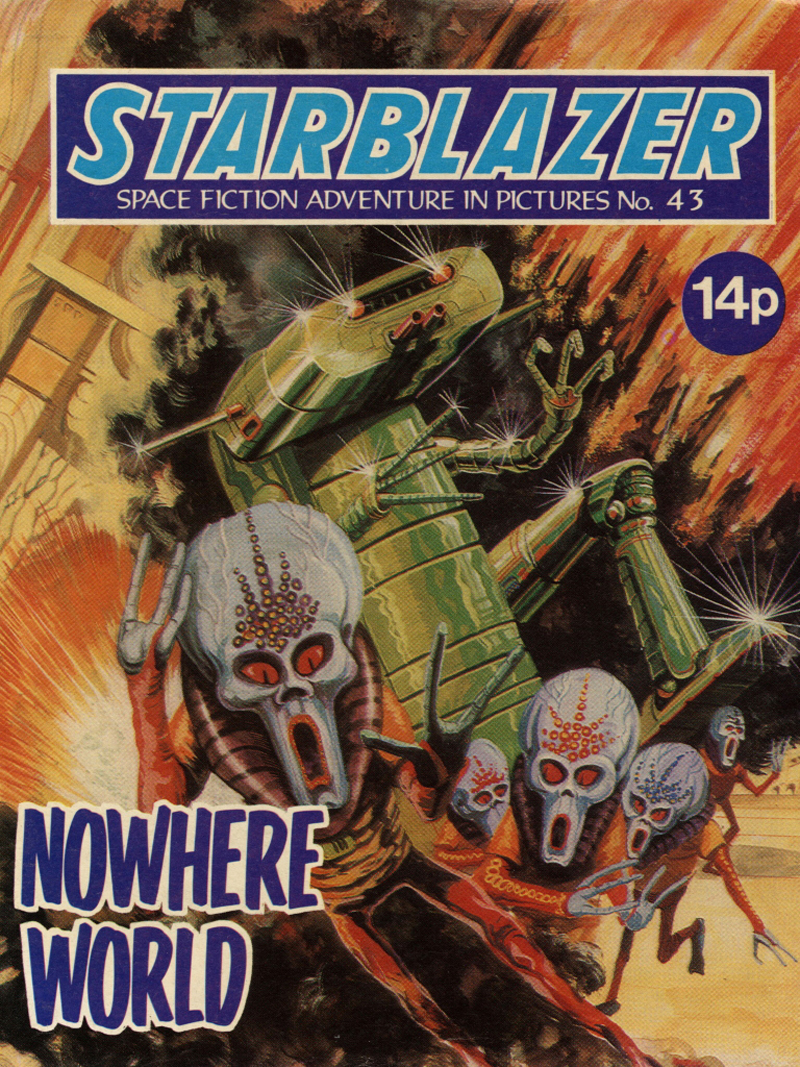 Starblazer_043
