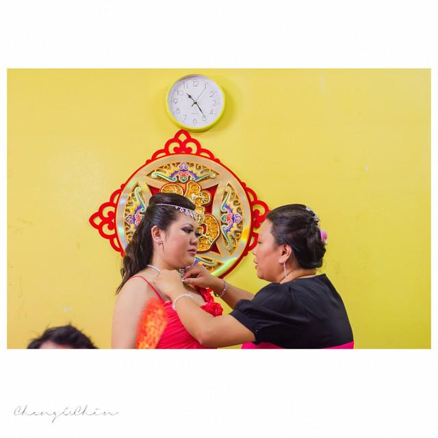 Chee Chang & Jessie Wedding34