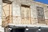 Kreta 2007-2 275