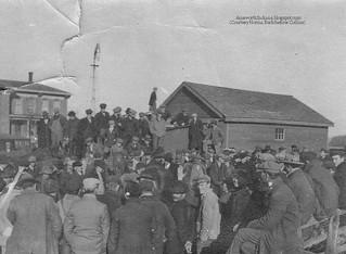 Buchfuehrer auction 1917 2