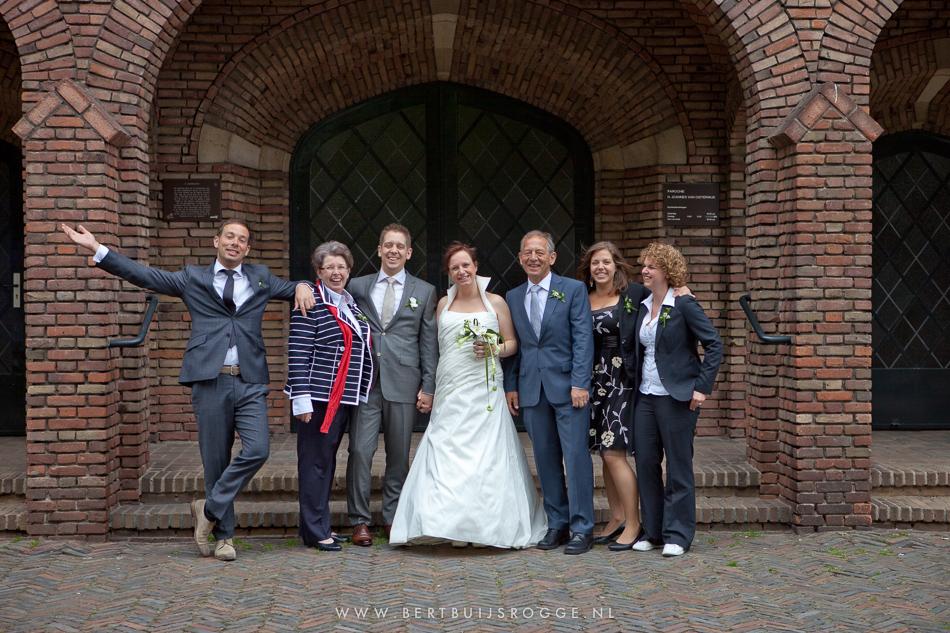 bruidsfotografie trouwen bruiloft feest trouwerij trouwfotograaf feestng, bruiloft