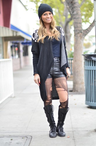Style in Culver City