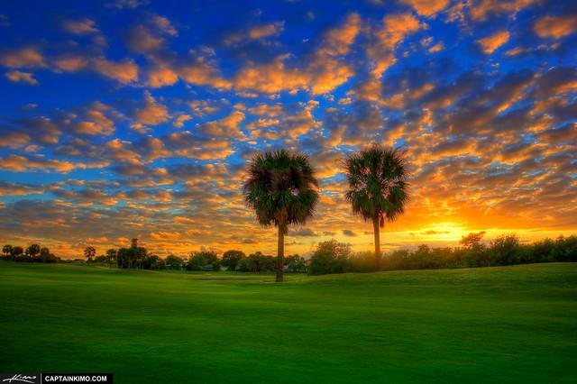 Palm Beach Golf Shop