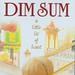 CHEW (1985) - Dim Sum