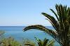 Kreta 2011-1 055