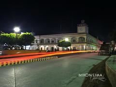 San Pedro Carchá