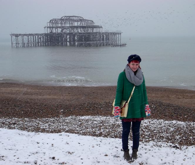 ali_beach_snow
