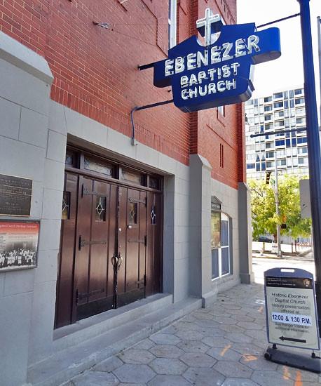 ebenezer-baptist-church