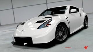 8402393455_01365688e9_n ForzaMotorsport.fr