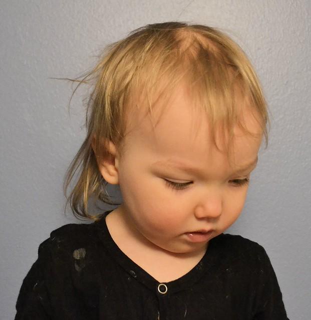 Joel hiukset (6)muok