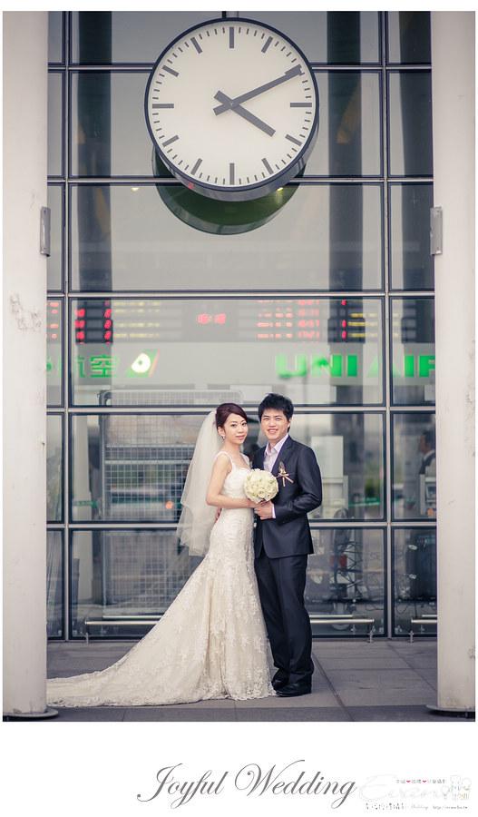 Sam &  Eunice Wedding _0153