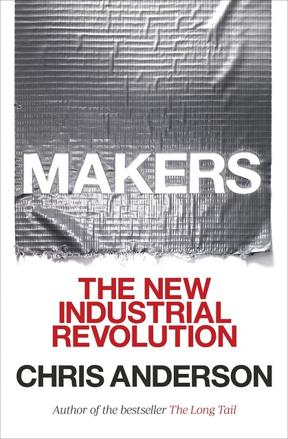 Makers-book-jacket-e1349011650795