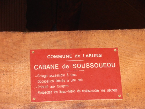 SOUSSOUEOU 098