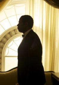 the butler lee daniels forest whitaker eugene allen