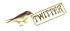 byt_twitter