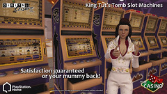Digitalleisure_EgyptianSlots