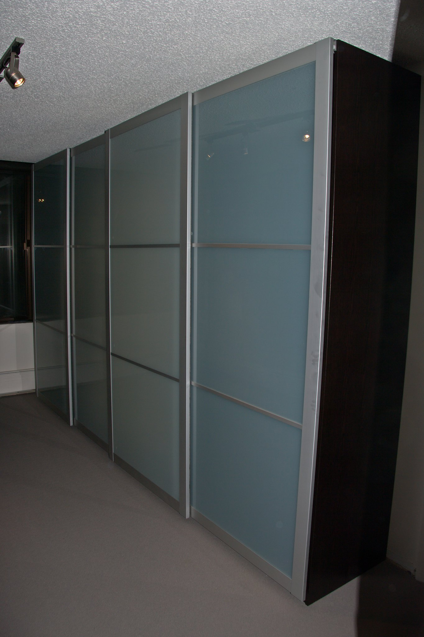 Used Murphy Bed For Sale Near Me