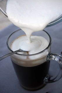 8428482463 8be9c85230 n Irish Coffee et whiskies irlandais
