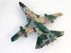 F-111A Aardvark (11)