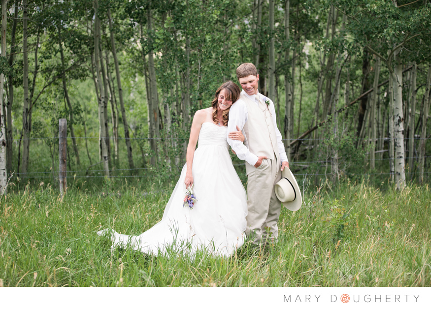 montana_ranch_wedding39