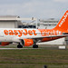 EasyJet Airbus A319-111 cn 2412 G-EJAR by Clément Alloing - CAphotography