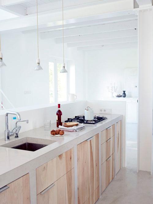 keukenhot3.jpg