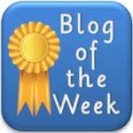 blogoftheweek