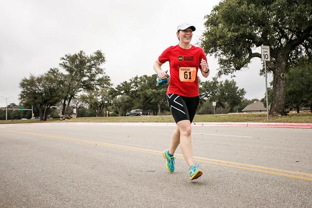 Rogue30K-30K Mile 18#-329