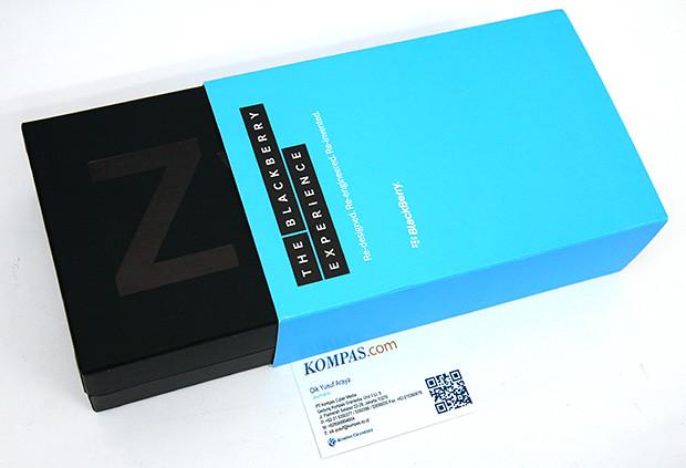 bbz10_box