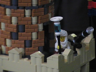 Brickvention 10