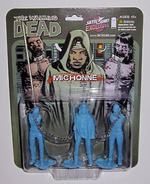 TOYBREAK-BlueMichonneWalkingDead